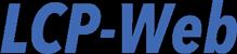 LCP-Web合同会社